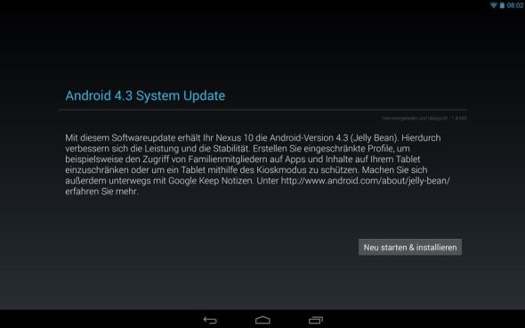 android_update_screen