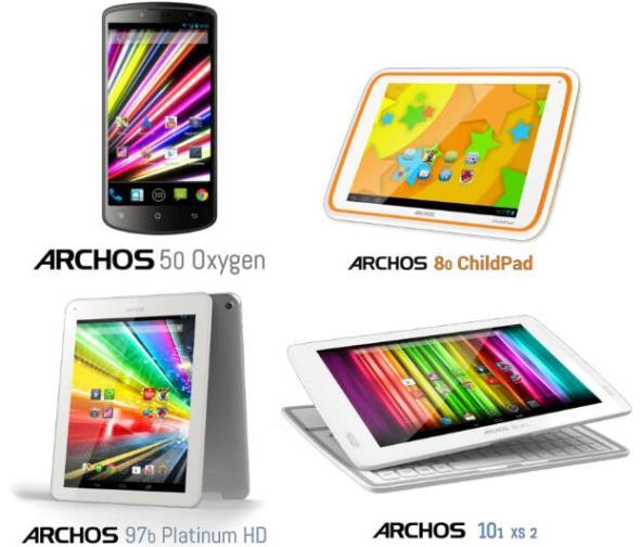 archos-ifa-2013