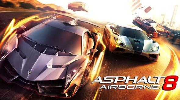 asphalt_8_airborne