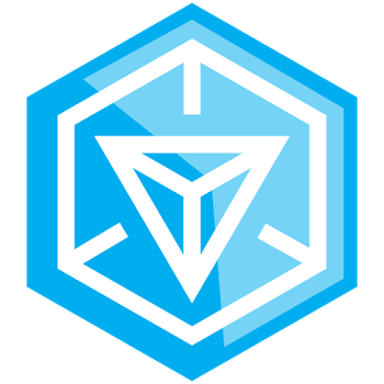 com.nianticproject.ingress