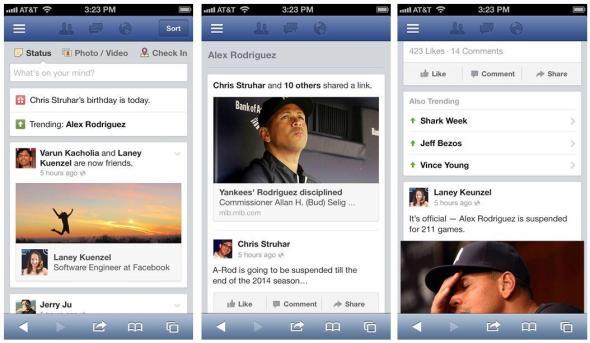 facebook_trending_topics