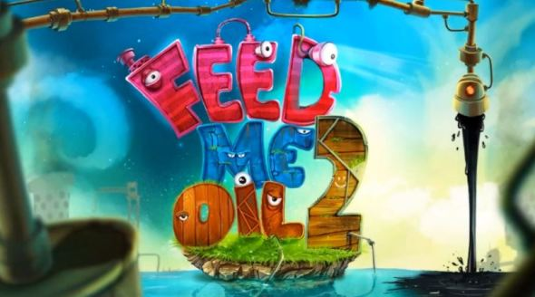feed_me_oil_2