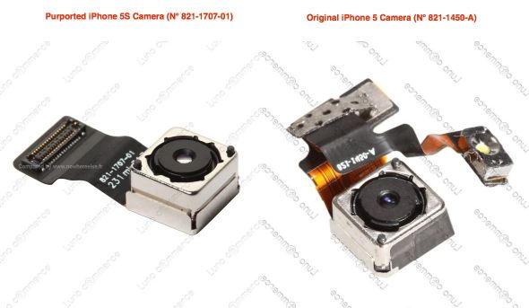 iphone_kamera_modul_vergleich_2