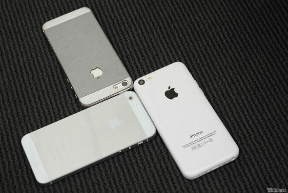 iphone_vergleich