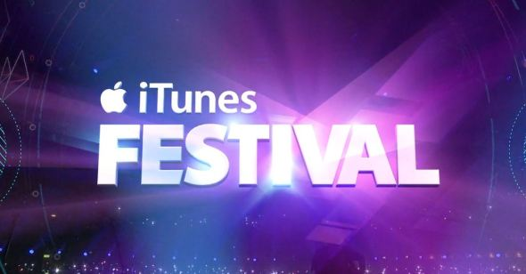 itunes_festival_header