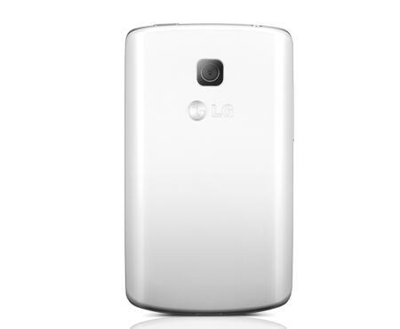 lg-l1-ii-medium04