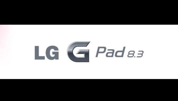 lg_g_pad_8_3_header