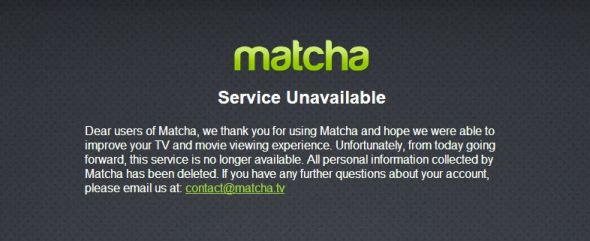 matcha_screen