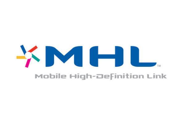 mhl_logo