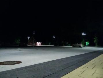 nokia lumia 720 kamera 03