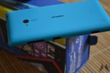 nokia lumia 720 test 02