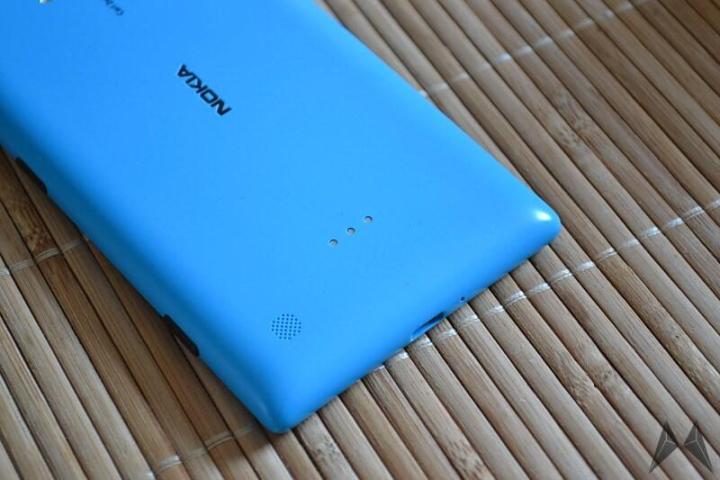 nokia lumia 720 test 05