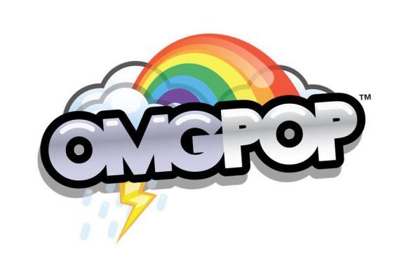 omgpop_logo_header