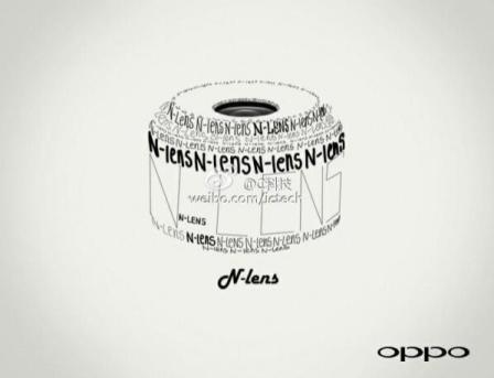 oppo_n-lens (1)
