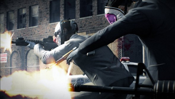 payday_2_screen (2)