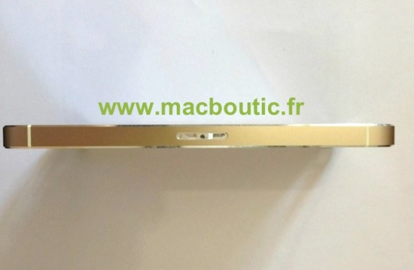 photo_iPhone_5S_Coque_Chassis_Or