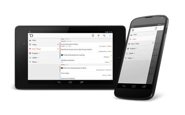 todoist_android_header