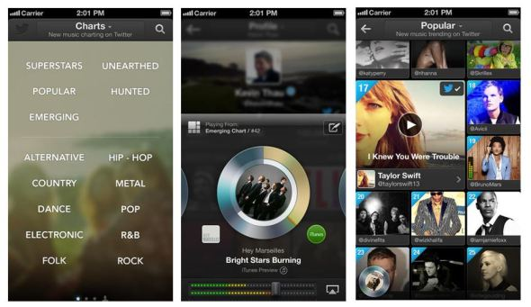 twitter_music_screens