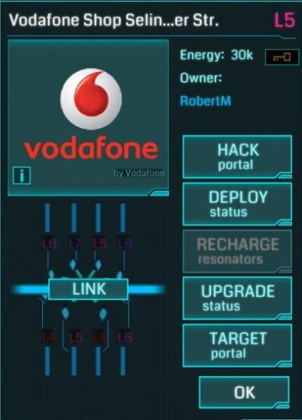 vodafone-shop 5