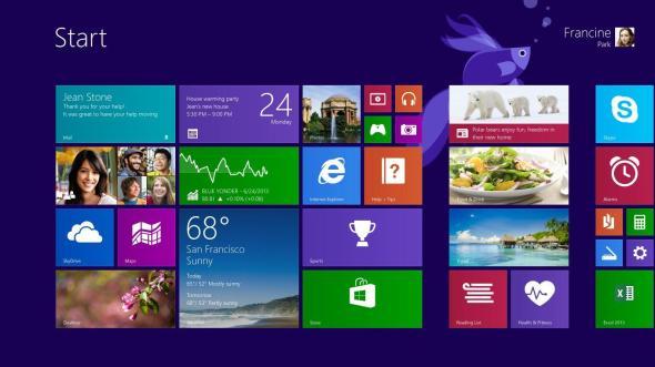 windows_8.1_screenshot