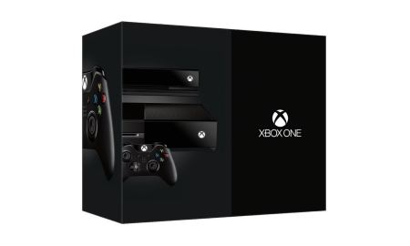 xbox_one_day_one_edition