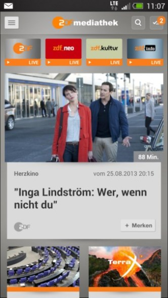 zdf_android 1