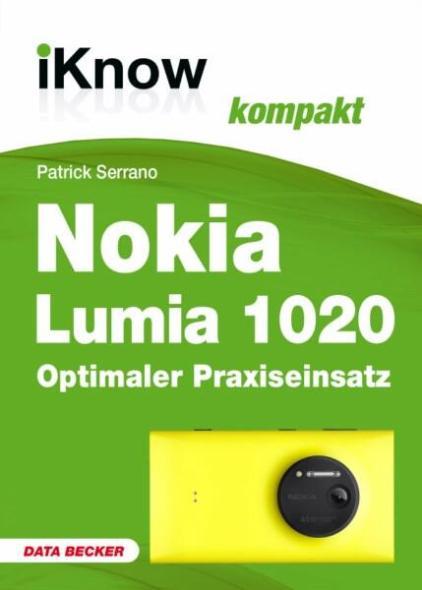 0064_iKnow_Nokia_Lumia_1020 1