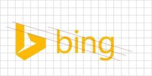 3 Bing grid_small