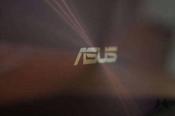 ASUS MB168B+ IMG_4787