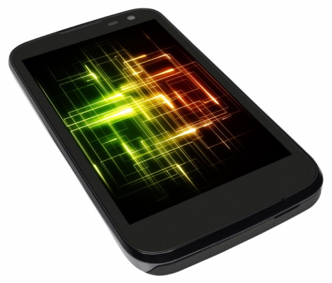 MEDION LIFE Smartphone_X-Serie_02 2