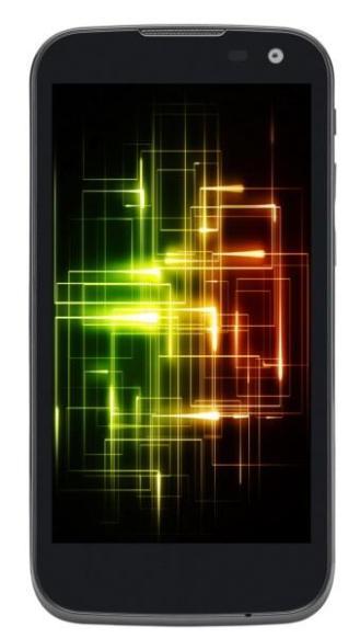MEDION LIFE Smartphone_X-Serie_03 3