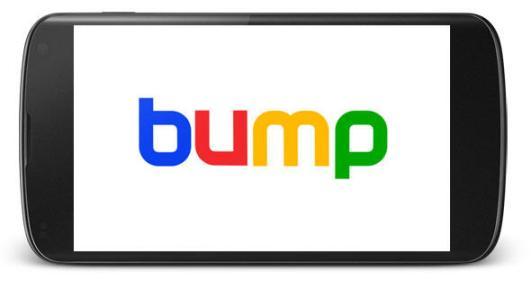 Nexus-4_bump