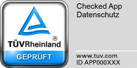 Pruefzeichen_Check_your_App_ZoomImagelarge
