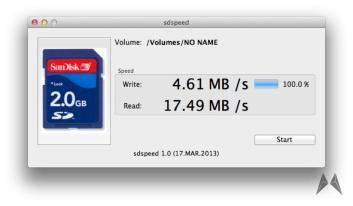 SDSPeed SD-Adapter Bildschirmfoto 2013-09-28 um 14.39.08