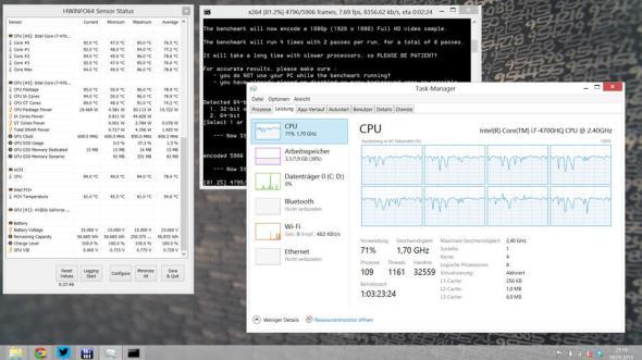 Screenshot-on-9.9.2013-at-9.19