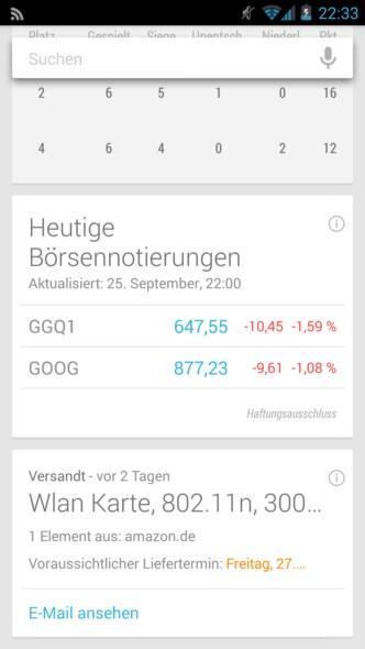 Screenshot_2013-09-25-22-33-47 1