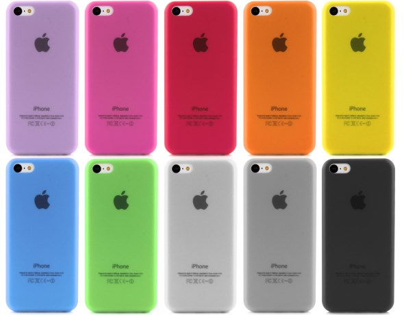 amazon-1500x1500-iphone-5C-tenuis-mix