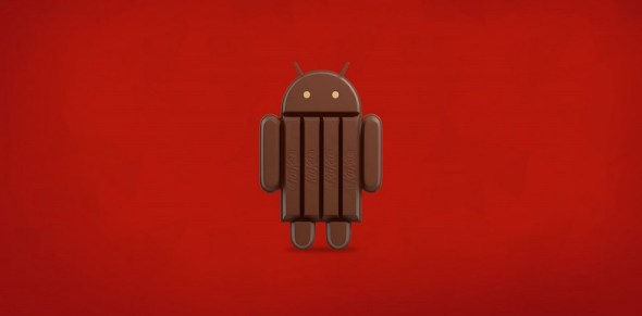 android_kitkat_header