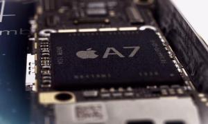 apple_a7_header