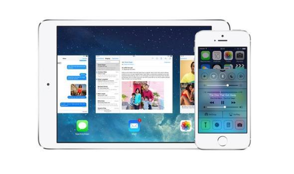 apple_ios_iphone_ipad_header