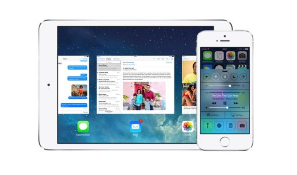 apple_ios_iphone_ipad_header