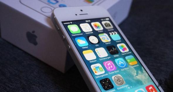 apple_iphone_5s_header (2)