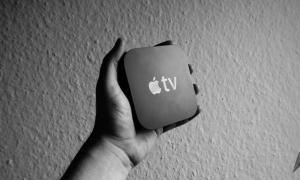 apple_tv_header