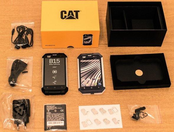 cat-b15-unboxed