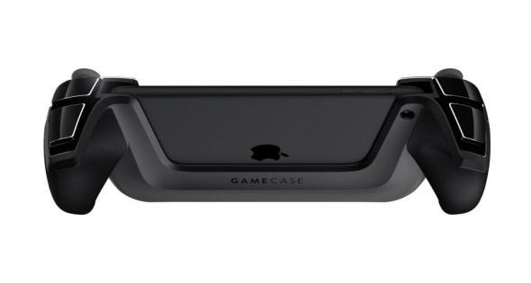 gamecase_back