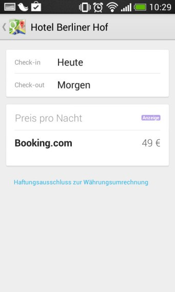 google maps hotelsuche 02