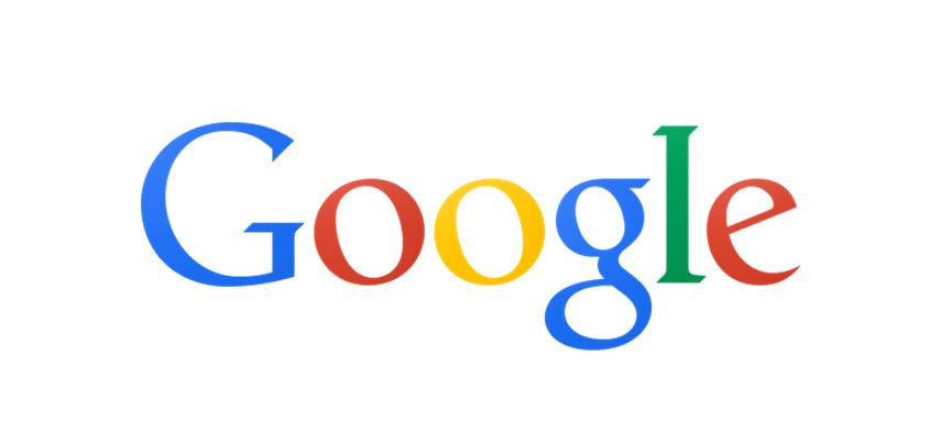 Google kauft Instant Messenger Dienst mit Siri-ähnlicher Intelligenz