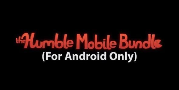 humble_bundle_header