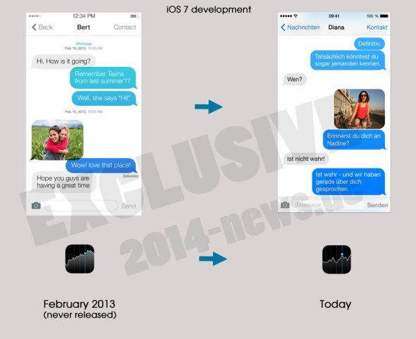 iOS_7_development 1