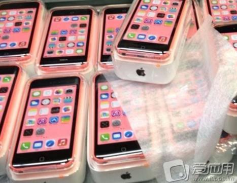 iphone_5c (1)